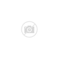 Jack Pine 1000 piece puzzle - Candy Jars