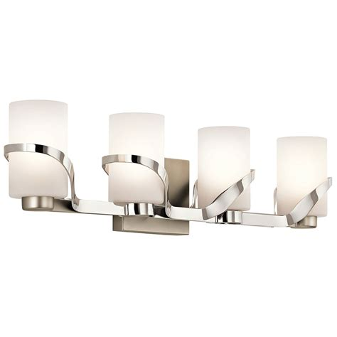 Bathroom Lighting Fixtures Modern Contemporary