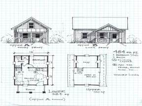 rustic cabin floor plans small cabin plans with loft rustic cabin plans cabins designs floor plans mexzhouse