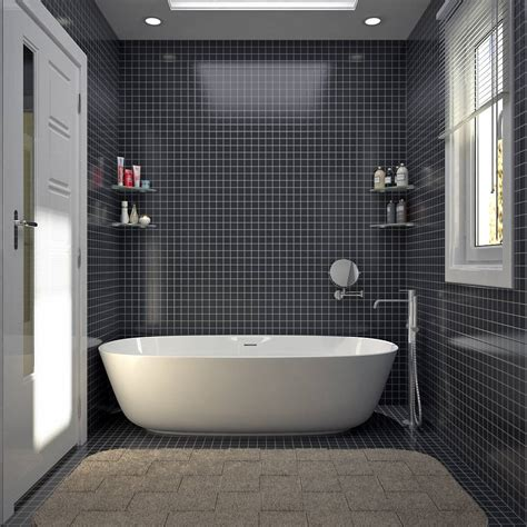 refaire sa cuisine soi m麥e refaire ma salle de bain refaire ma salle de bain tours inspirations et refaire refaire ma salle de 2017 et refaire salle de bain photo refaire
