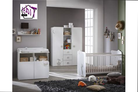 chambre bebe fille complete chambre fille chambre bebe complete but
