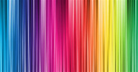WithASmile.*: Elements of Design -- Colour