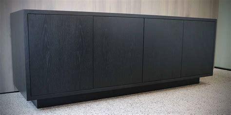 Credenza Uk by Nimbus Credenza New Design Furniture