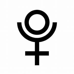 Image result for hades greek symbol | greek mythology ...