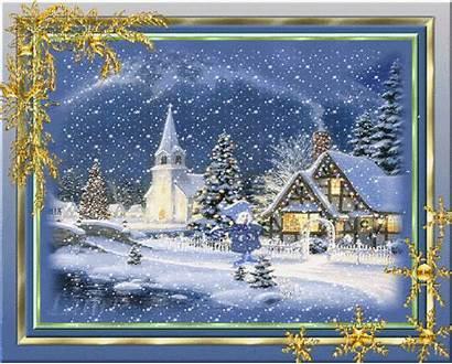 Wonderland Winter Gjon Lovethispic