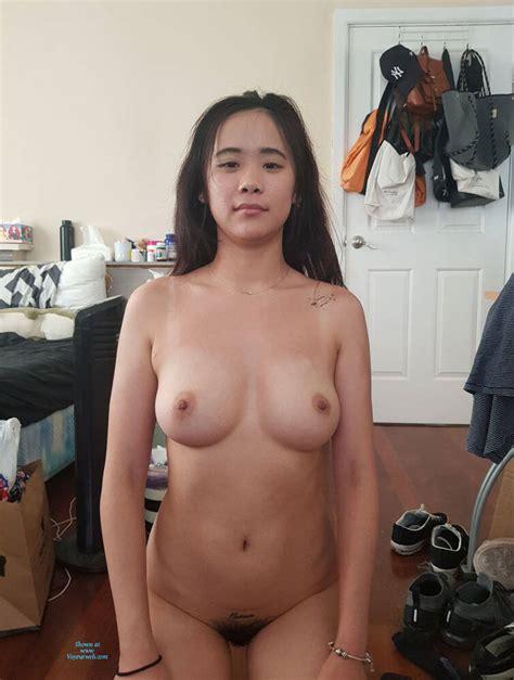 Innocent Big Tits Asian Natural June 2019 Voyeur Web