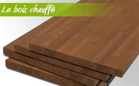 100 pics solution cuisine bois chauffé tout ce qu il faut savoir le du bois