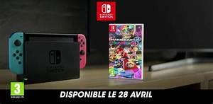 Mario Kart Switch Occasion : du contenu in dit dans mario kart 8 deluxe sur nintendo ~ Melissatoandfro.com Idées de Décoration
