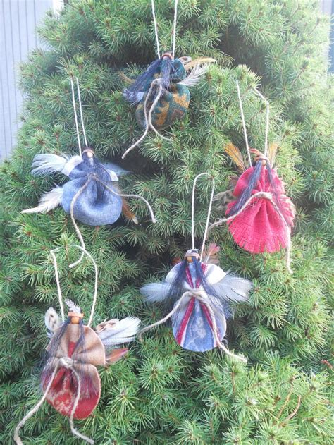 indian christmas decorations ideas wwwindiepediaorg