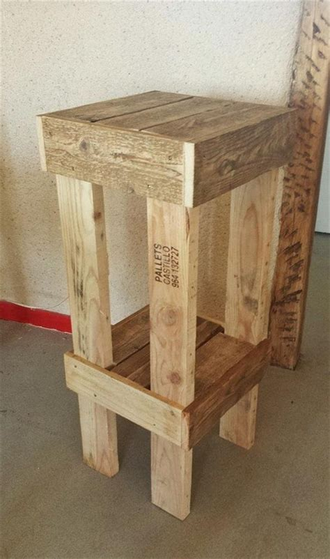 outdoor cushions for sale wooden pallet stool plans pallet wood projects