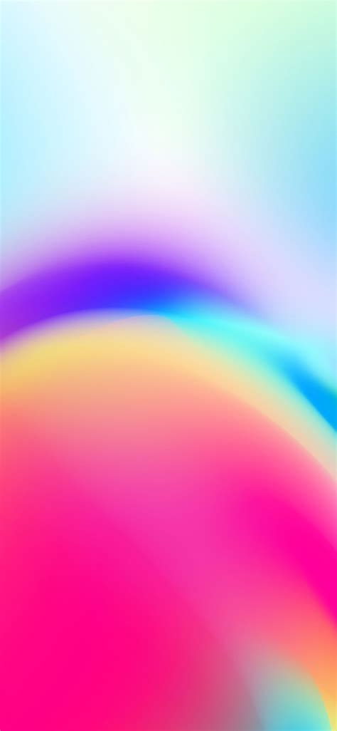 Backgrounds Iphone by 60 Best Iphone X Wallpapers Backgrounds For Everyone