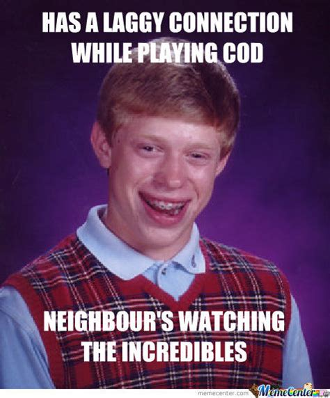 Incredibles Memes - incredibles by giggytheterrible meme center
