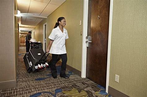 rubbermaid  executive quick cart inspection carts