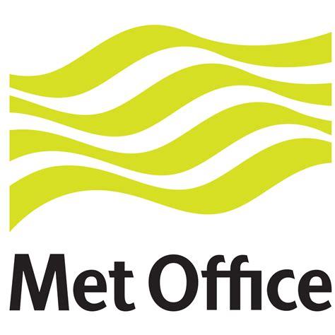 Met Office Wikipedia