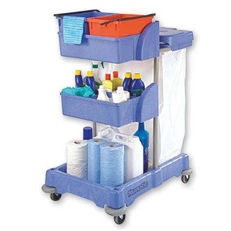 chariot femme de chambre chariots complets de nettoyage tous les fournisseurs