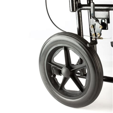invacare heavy duty with 12 quot rear wheels invacare heavy