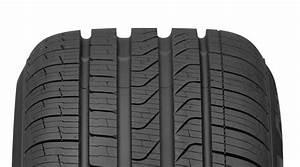 Pirelli Cinturato P7 : cinturato p7 all season plus all season car tires pirelli ~ Medecine-chirurgie-esthetiques.com Avis de Voitures