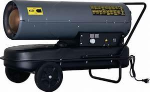 Heizkanone Gas 50 Kw : ekstr m heizkanone 50 kw 50 kw ~ Kayakingforconservation.com Haus und Dekorationen