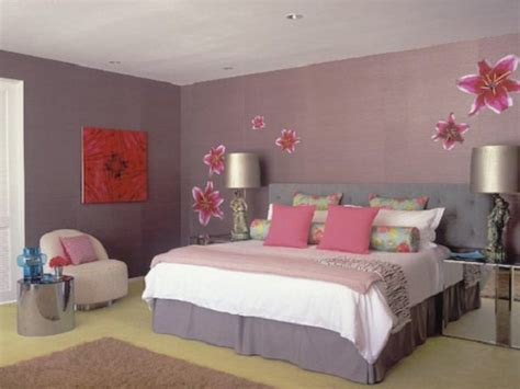 grey  pink bedroom ideas pink  gray bedroom ideas pink  gray girls bedroom bedroom designs suncityvillascom