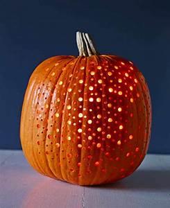33, Amazingly, Creative, Halloween, Pumpkin, Carving, Ideas