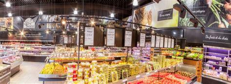 magasin canapé herblay le magasin de herblay les halles de l aveyron
