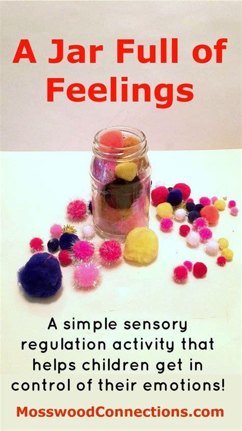 emotional regulation activities for preschoolers 345 best feelings activities images on 928