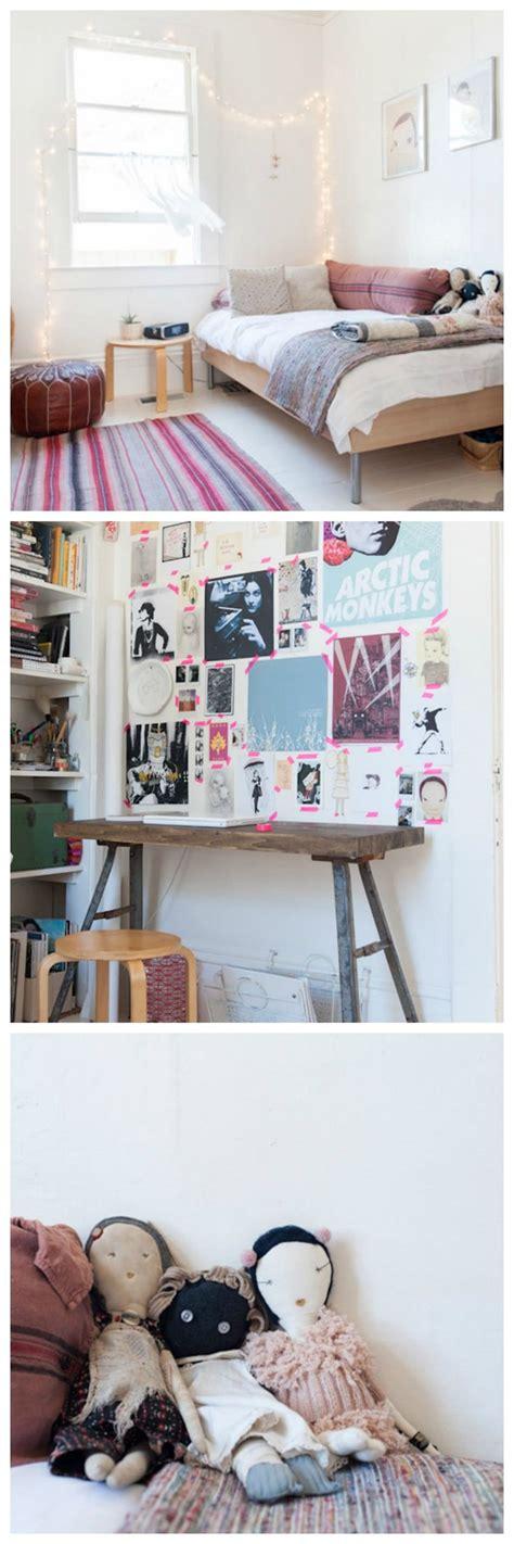 canap lit chambre ado inspiration chambre d adolescente cocon de décoration