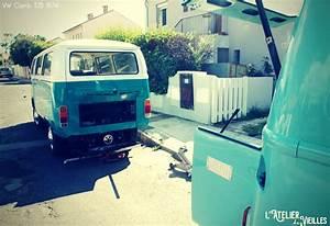 Garage Volkswagen Nimes : garage mobile pour v hicules anciens montpellier lunel n mes l 39 atelier des vieilles ~ Medecine-chirurgie-esthetiques.com Avis de Voitures