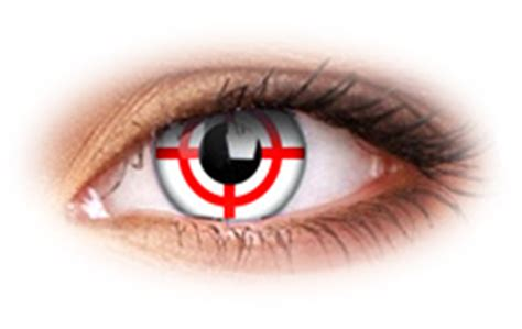 target colored contacts contact lenses page 4 optyk rozmus