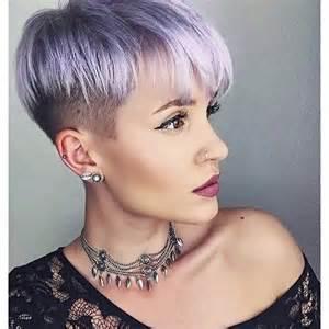 Frisurentrend 2017 Lange Haare by 2016 Und 2017 Kurze Haare Models Stylesuche Com