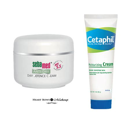 best moisturizer for skin best moisturizer for skin in india our top 10