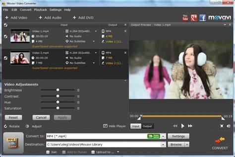 movavi video converter 16.0.2 activation key