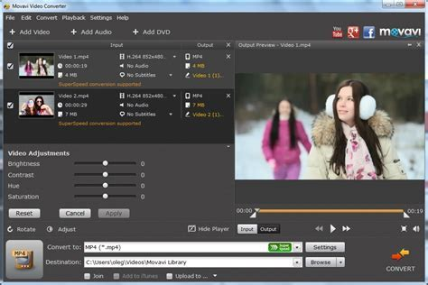 movavi video editor premium 18 activation key