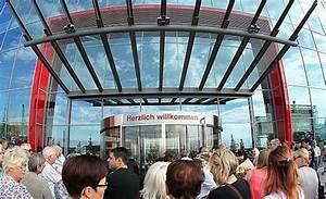 Möbel Martin Hechtsheim : rekordbesuch in hechtsheim konkurrenz f hlt sich verm belt mainzer rhein zeitung rhein zeitung ~ Watch28wear.com Haus und Dekorationen