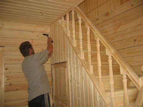 installation plomberie cuivre maison 224 beauvais simulation credit travaux maison soci 233 t 233 pocgt