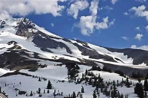 Mt Hood Meadows Ski And Snowboard Resort Mt Hood .html ...