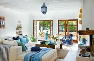 Formal Living Room Ideas Modern Mediterrane Einrichtungsideen Inspiration Aus Der Alten Welt