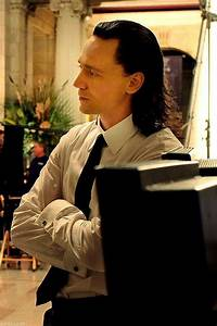 normally i hate guys with long hair...wtf loki?! | eye ...