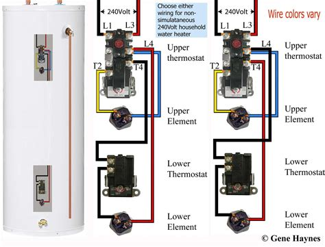 Electric Water Heater Diagram by Gas Water Heater Parts Diagram Automotive Parts