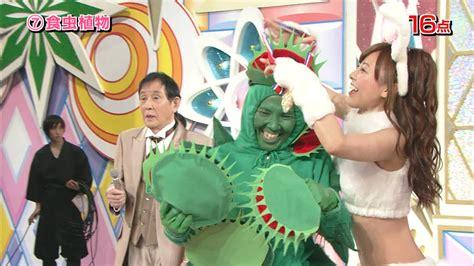 欽 ちゃん の 仮装 大賞