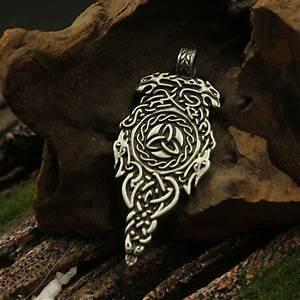 Symbole Du Loup : loup symbolisme promotion achetez des loup symbolisme ~ Melissatoandfro.com Idées de Décoration