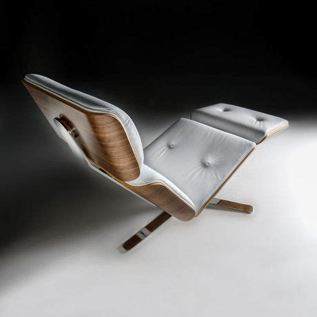 chaise design ée 50 30 best images about chaise lounge modern on