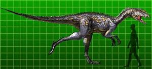 Image - Gojirasaurus.jpg | Dinosaur King | Fandom powered ...