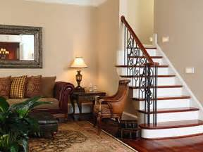 Home Interiors Paintings Interior Painting Ideas Dreams House Furniture