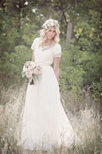 modest lace wedding dresses 17 best images about lds temple weddings on modest wedding dresses modest wedding