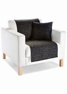 überwurf Für Sitzmöbel : die besten 25 sofa berwurf ideen auf pinterest sofa berw rfe sofa berwurf und couch berwurf ~ Yasmunasinghe.com Haus und Dekorationen