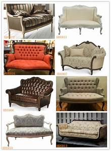 Hds1217 modern black kuka leather sofa buy modern black for Kuka sectional leather sofa