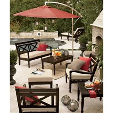 jcpenney outdoor furniture clearance 28 images 1000