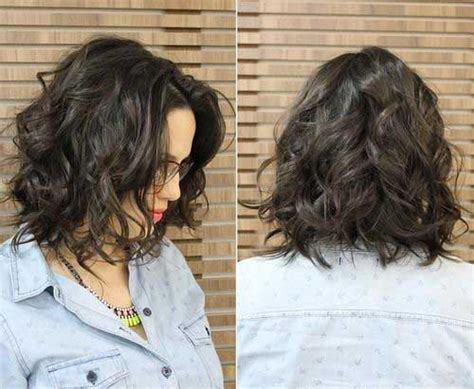 25 Bob Hairstyles For 2014