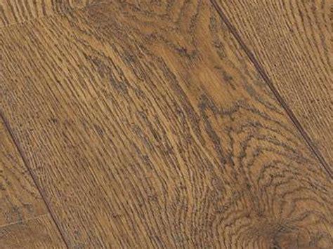 xylo hardwood flooring xylo flooring london the flooring group